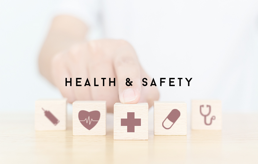 Course Image Principles of health and safety